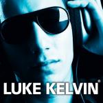 TuneDome EDM Network founder - Luke Kelvin (a.k.a BPMstr)