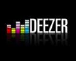 Deezer – distribute music free online