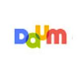 DAUM – distribute music free online