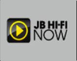JB HI-FI – distribute music free online