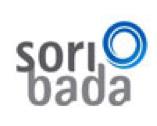 Soribada – distribute music free online
