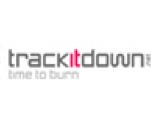 TrackItDown.net – distribute music free online